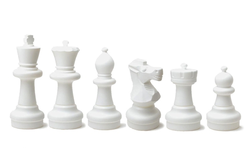 Replacement Giant Chess Set Piece